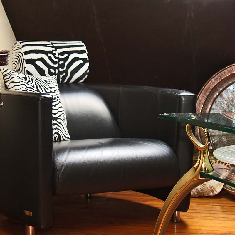 einrichtung antik antik la flair antike m bel und antiquit ten ramstein kaiserslautern. Black Bedroom Furniture Sets. Home Design Ideas