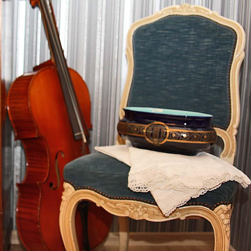 schlafzimmer antik antik la flair antike m bel und antiquit ten ramstein kaiserslautern. Black Bedroom Furniture Sets. Home Design Ideas